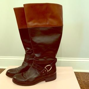 006b22b99399 Women s Bandolino Wide Calf Boots on Poshmark
